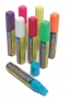 Griffel penna illumigraph  8st/set 6mm