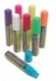 Griffel penna illumigraph 8st/set 15mm