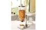 Dispenser frukostflingor, rfr/ PC plast