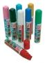 Griffel penna Posterman Vattenfast 6mm 8st/set