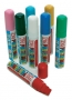 Griffel penna Posterman Vattenfast 15mm  8st/set