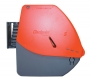 Kö-system Dispenser Turn-o-matic D900