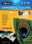 Lamineringsficka A4 100 Micro 100st