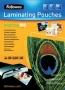 Lamineringsficka A5 100 Micro 100st