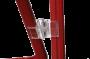 Plastram tillbehör - Ram-koppling 25st